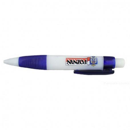 Pen Poznań