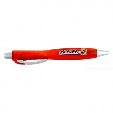 Wroclaw stylo