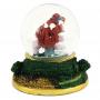 Snowball 45 mm - Montagnes Świętokrzyskie