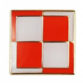 Chessboard - pin