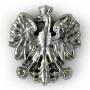 Botón Águila