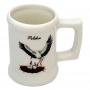 Una pequena pinta - Polska Storks