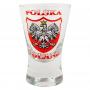 Glass X - emblema 40 ml