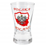Glass X - contorno 40 ml