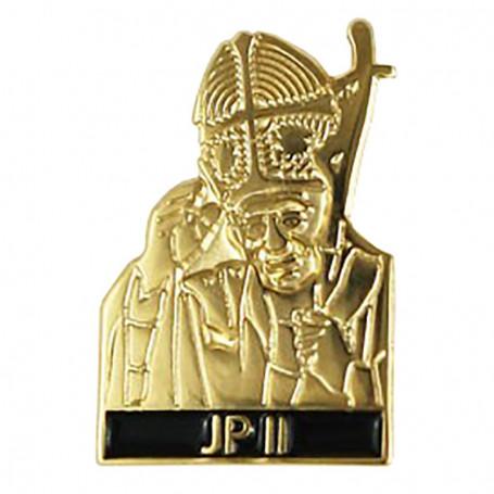 Przypinka Jan Paweł II