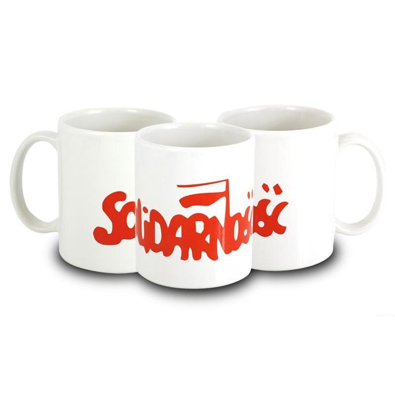 Solidarumo puodelis