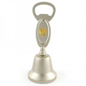 Metal bell Poland