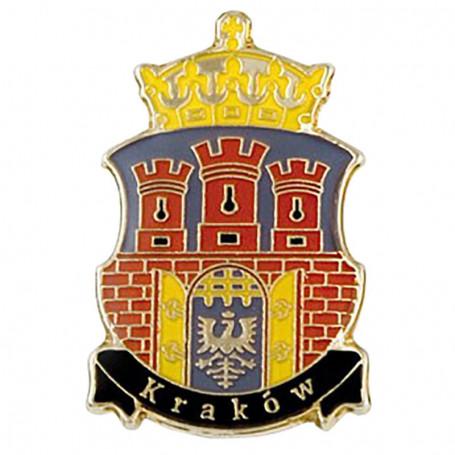 Imán Escudo de Cracovia
