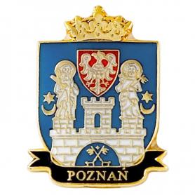 Magnetine žole Poznań