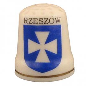 Keramines antgalis - Rzeszów