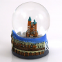 Snowball Cracovie Cloth Hall 45 mm