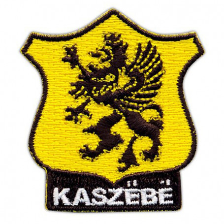 Patch Kaszëbë