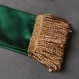 Écharpe pour la fete phare du Parti populaire polonais, 14 cm