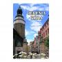 Aimant avec effet 3D Jelenia Góra