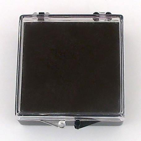 Una caja para souvenirs - pequena