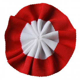 National bow 6 cm