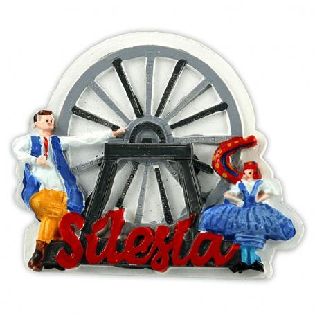 Magnes Silesia