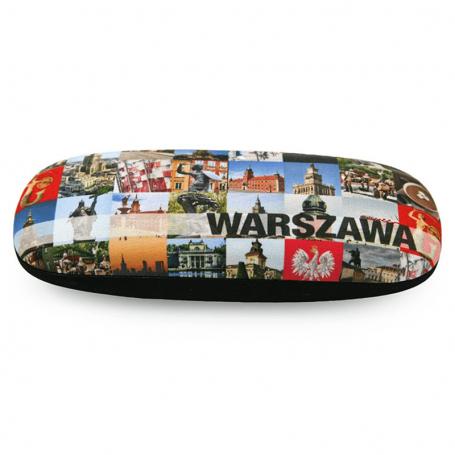 Etui pour lunettes Warsaw