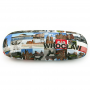 Etui pour lunettes Wroclaw