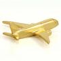 Pin, pin Dreamliner 787