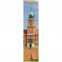 Favoris pour le livre Varsovie