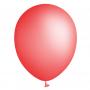 Ballon Rouge Standard 30 cm
