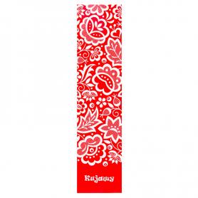 Bookmark - Kujawska Czerwony