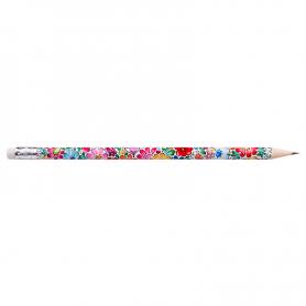Bleistift mit einem Radiergummi - Opole