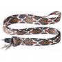 Porte-clés - highlander parzenica