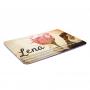 Aimant pour réfrigérateur - Lena