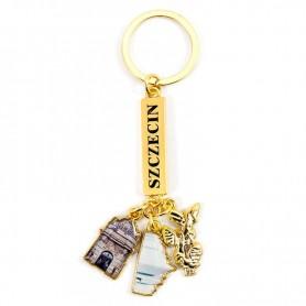 Keychain pendants Szczecin
