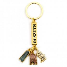 Keychain pendants Olsztyn