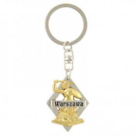 Keychain for keys Warsaw