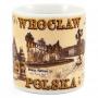 Kubek mały Wrocław
